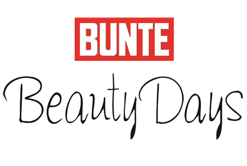 Health an Beauty - Bunte Beauty Days