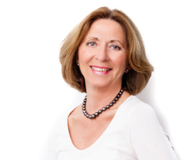 Barbara Rappenglitz-Lex