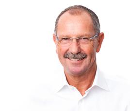 Rainer Lex