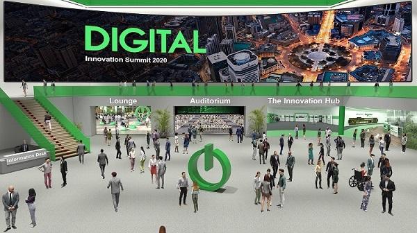 Virtuelle Markenwelten Rappenglitz
